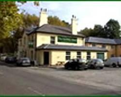 Photo of Railway Hotel Sawbridgeworth