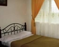 Agustina Serviced Apartments