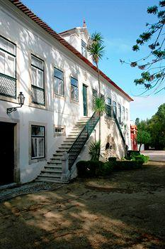 Casa De Mogofores