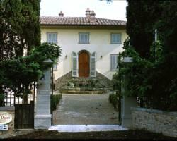 Villa Ducci