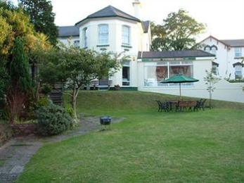 Photo of Great Western Villa Paignton