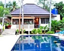 Floraville Phuket Resort