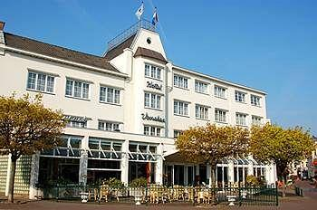 Photo of Grand Hotel Voncken - Hampshire Classic Valkenburg