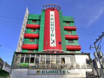 Photo of Eurotel Baguio
