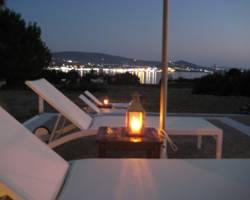 Photo of Roses Beach Hotel Paros