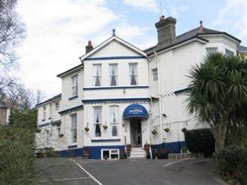 Photo of Brandize Hotel Torquay