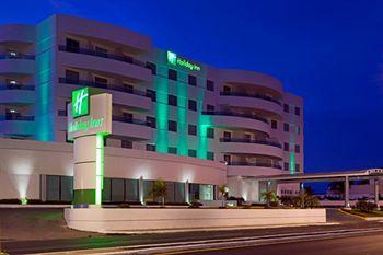 Photo of Holiday Inn Campeche