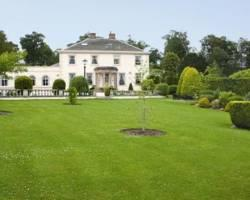 ‪Roundthorn Country House‬
