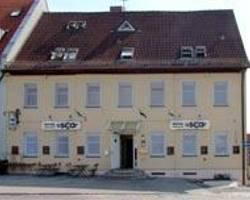 Photo of Hotel Oscar Nuremberg