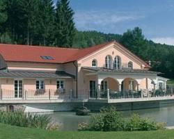 Photo of Wellness Resort Romantika Passau