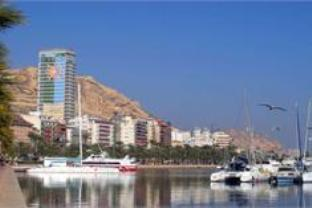 Photo of Tryp Gran Sol Alicante