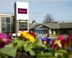 Mercure Wetherby