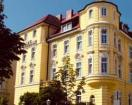 Krone Hotel