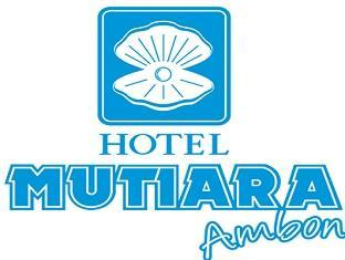 Photo of Hotel Mutiara Ambon