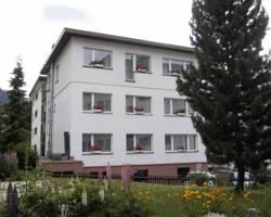 Photo of Hotel Elli Davos