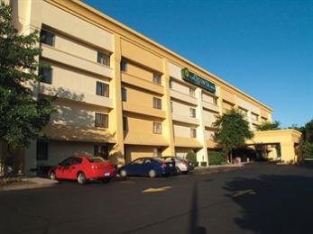 Photo of La Quinta Inn Hartford Bradley Airport Windsor Locks