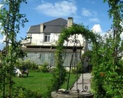 Beltane Bed & Breakfast