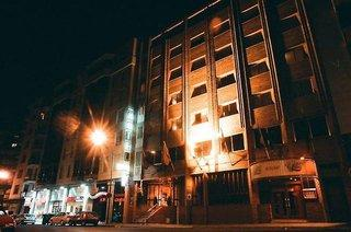 Photo of Hotel Sansi Park Lleida