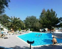Photo of Petit Village Hotel Eretria