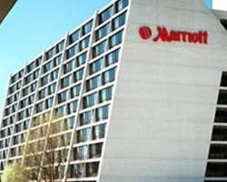 Marriott Knoxville