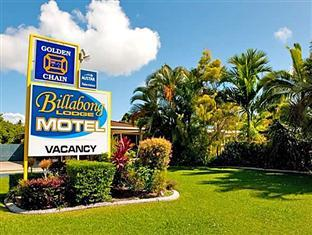 Photo of Billabong Lodge Motel Townsville