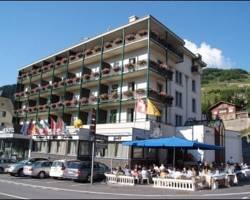 Photo of Hotel Monopol-Metropol Andermatt