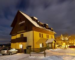 Pension Schneeberg