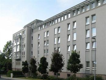 Photo of Achat Comfort Hotel Dresden