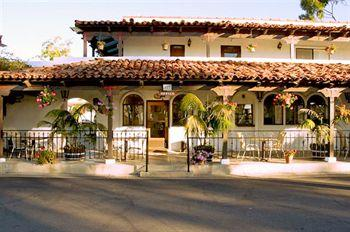 Photo of Casa Via Mar Inn and Tennis Club Port Hueneme