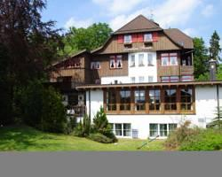Photo of Landhaus Foresta Braunlage