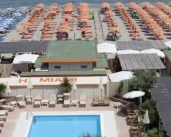 Photo of Hotel Miami Beach Milano Marittima