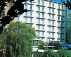 Photo of Seehof Hotel Berlin