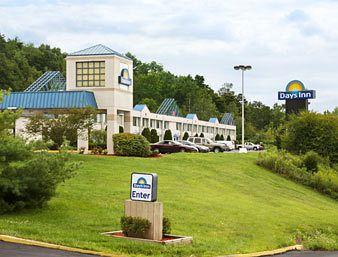 Days Inn Port Jervis