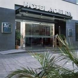 Photo of AC Hotel Elda by Marriott