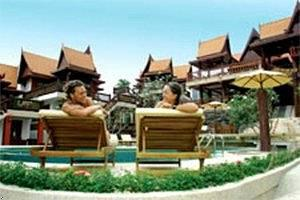 Photo of Drop In Club Resort & Spa Ko Phangan