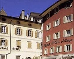 Photo of Hotel Figl Bolzano