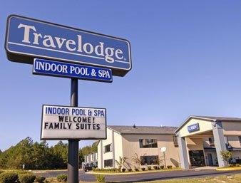 ‪Travelodge Macon‬