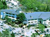 Photo of Hotel Goshikiso Kitashiobara-mura
