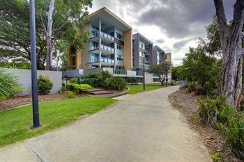Photo of Itara Apartments Townsville