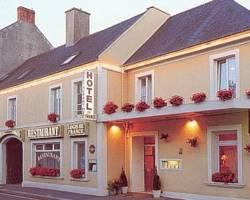 Photo of Hotel de France Isigny-sur-Mer