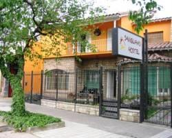 Photo of Savigliano International Hostel Mendoza