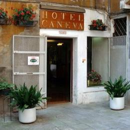 Photo of Hotel Caneva Venice