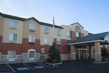 Photo of Extended Stay Deluxe - Findlay - Tiffin Ave.