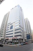 Royal Regency Hotel Apartments
