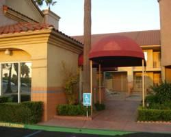 Country Inn - Ontario International Airport