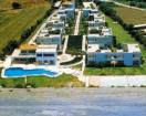 Colymbari Beach Hotel &amp; Apartments