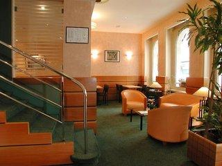 Photo of Hotel Lyon Bastille Paris