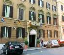 Hotel Harmony Roma