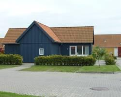 Photo of Spisestedet Tjebberup Holbaek