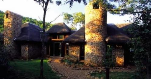 Photo of Clearwater Lodges - Kudu & Tsetshepi Welgevonden Game Reserve